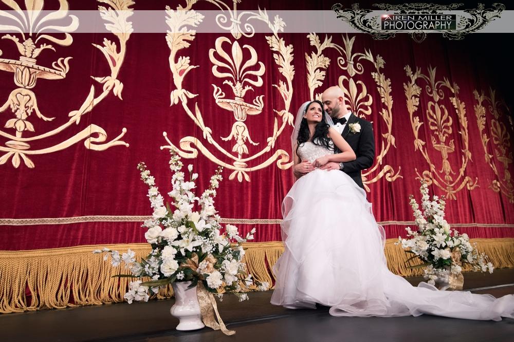 Aria-wedding_0045