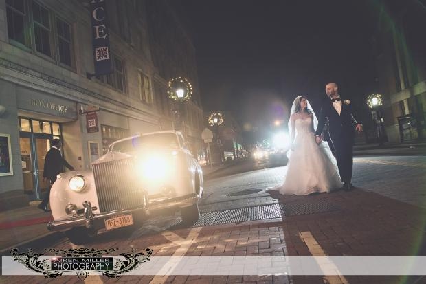 Aria-wedding_0050