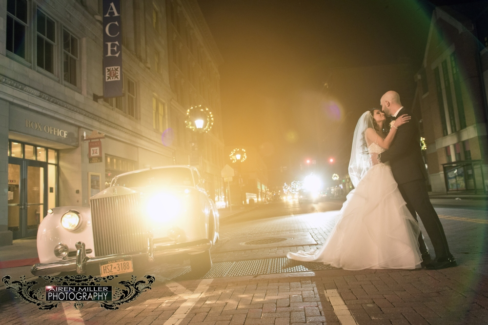 Aria-wedding_0051