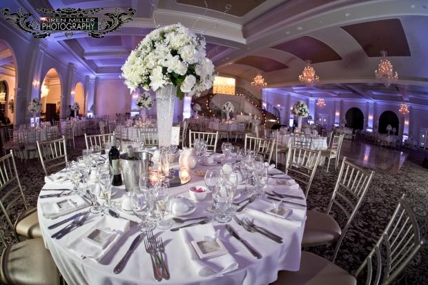Aria-wedding_0052