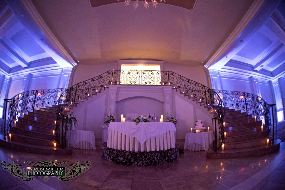 Aria-wedding_0054