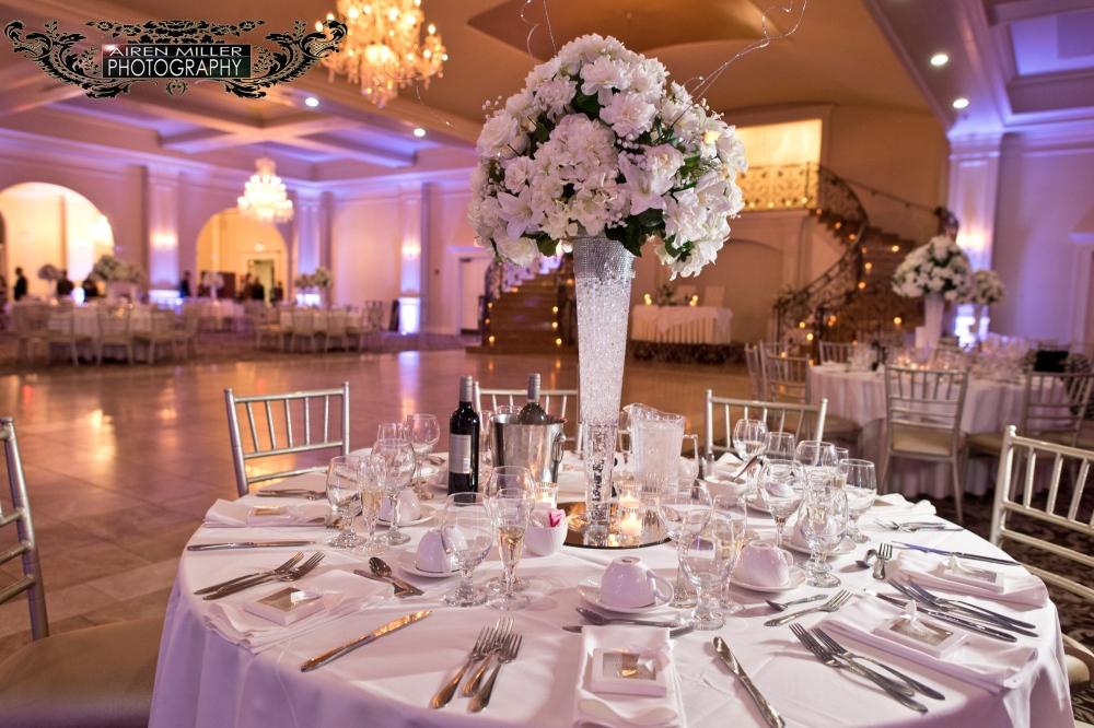 Aria-wedding_0057