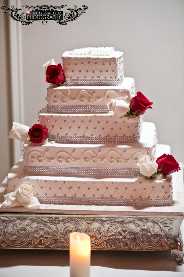Aria-wedding_0058