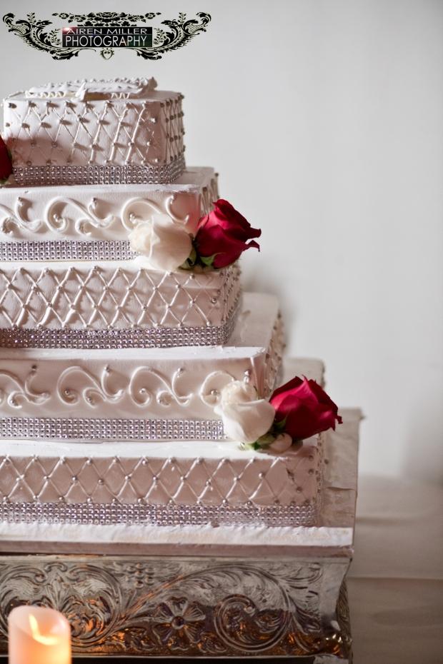 Aria-wedding_0059