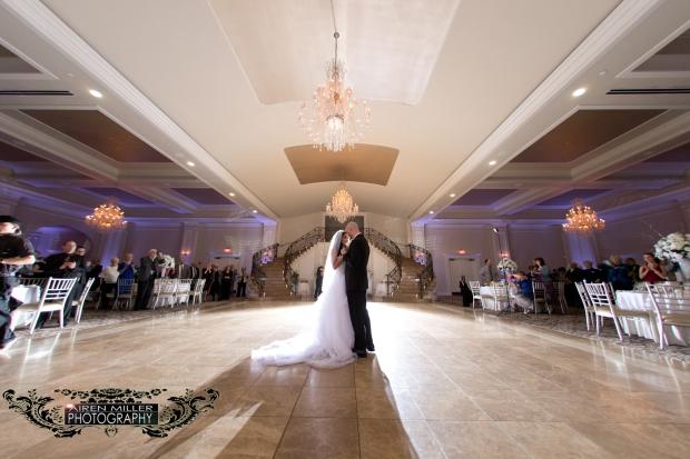 Aria-wedding_0061