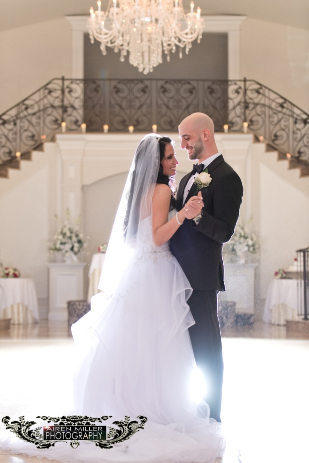 Aria-wedding_0062