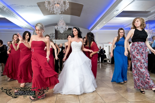 Aria-wedding_0064
