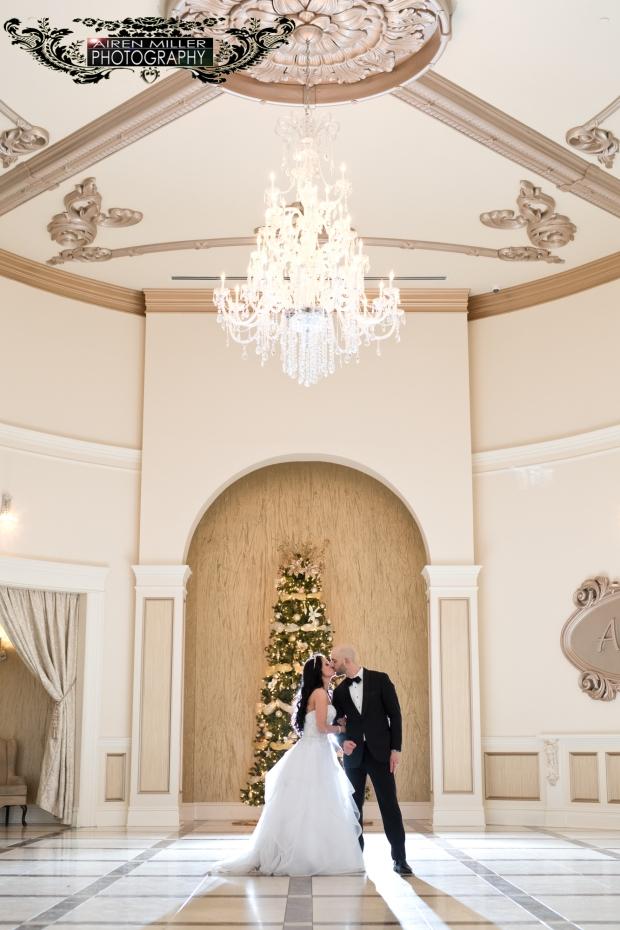 Aria-wedding_0065