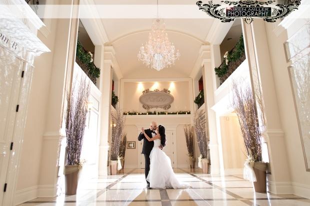 Aria-wedding_0066