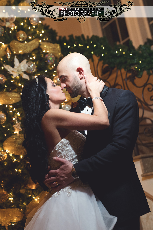 Aria-wedding_0068