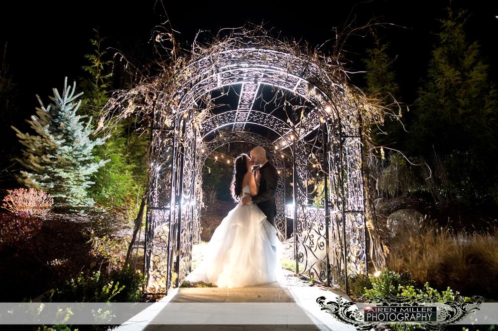 Aria-wedding_0070