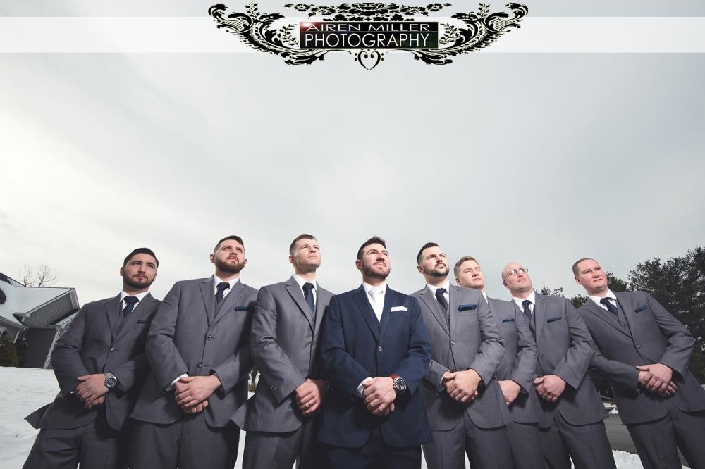 Aria-Wedding-Venue_0009