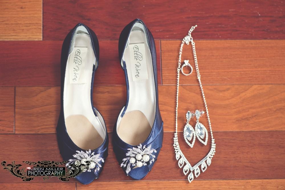Aria-Wedding-Venue_0015