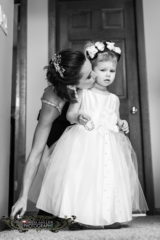Aria-Wedding-Venue_0019