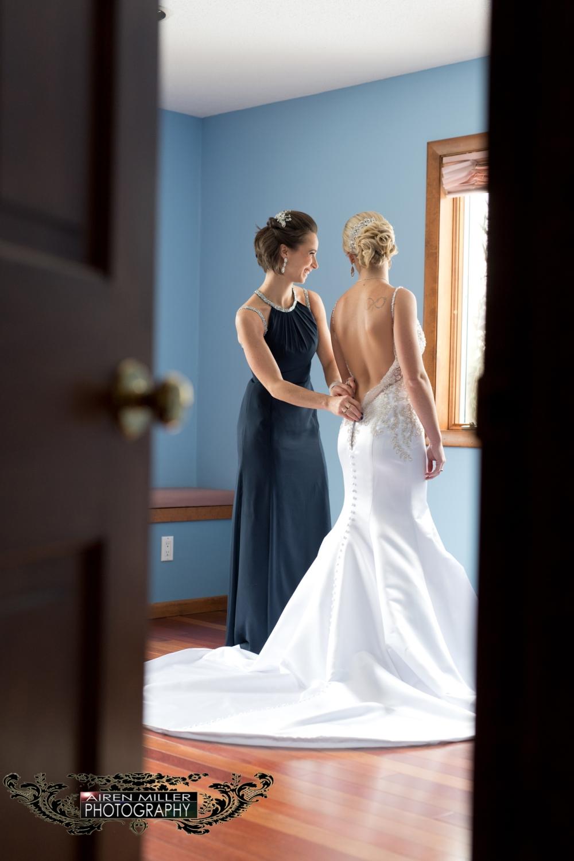 Aria-Wedding-Venue_0020