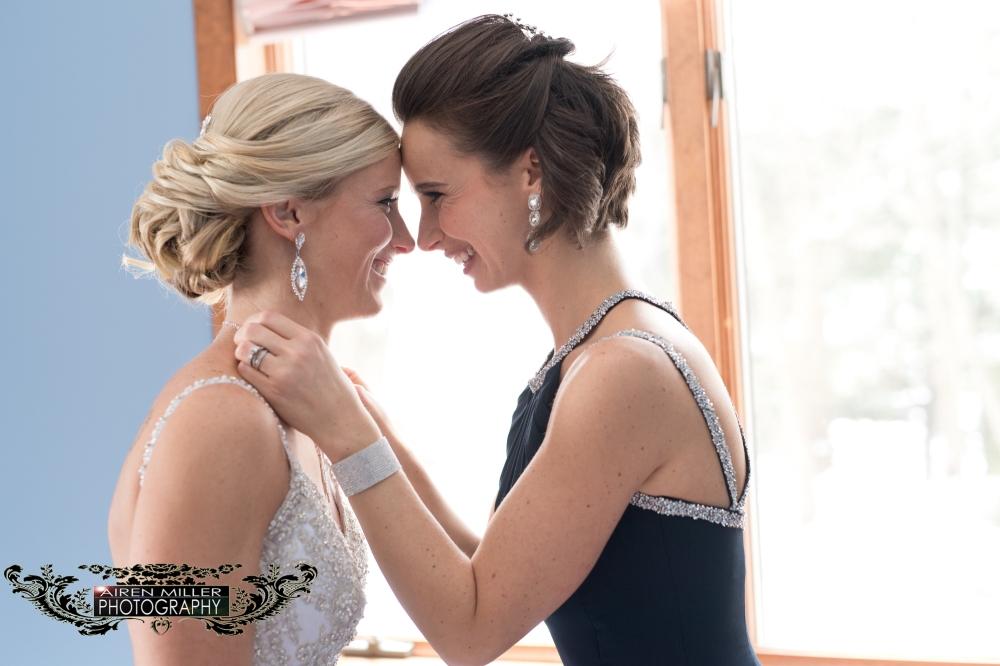 Aria-Wedding-Venue_0021