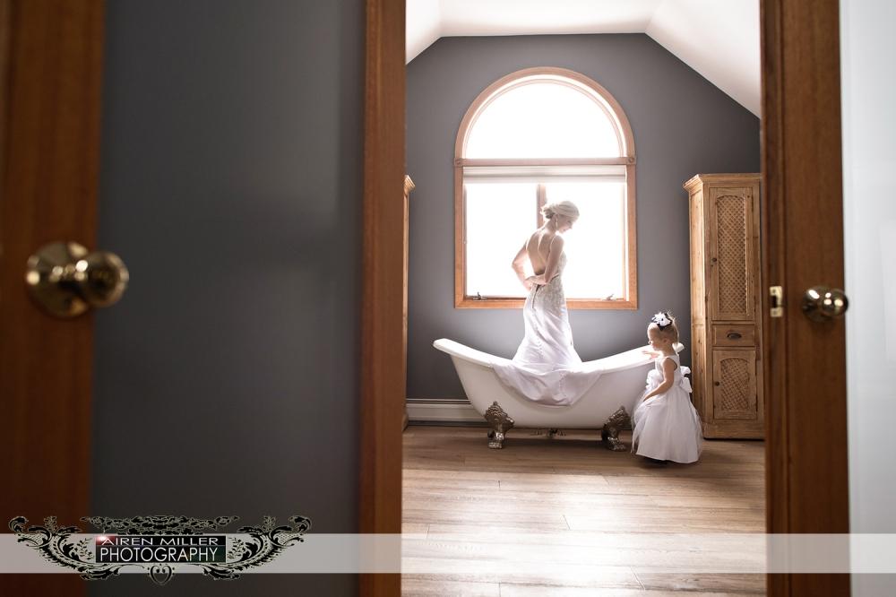 Aria-Wedding-Venue_0022