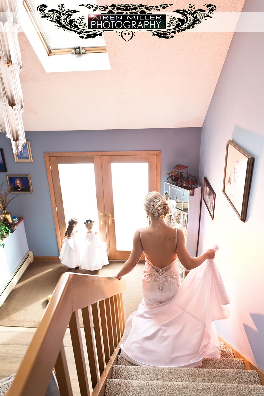 Aria-Wedding-Venue_0025