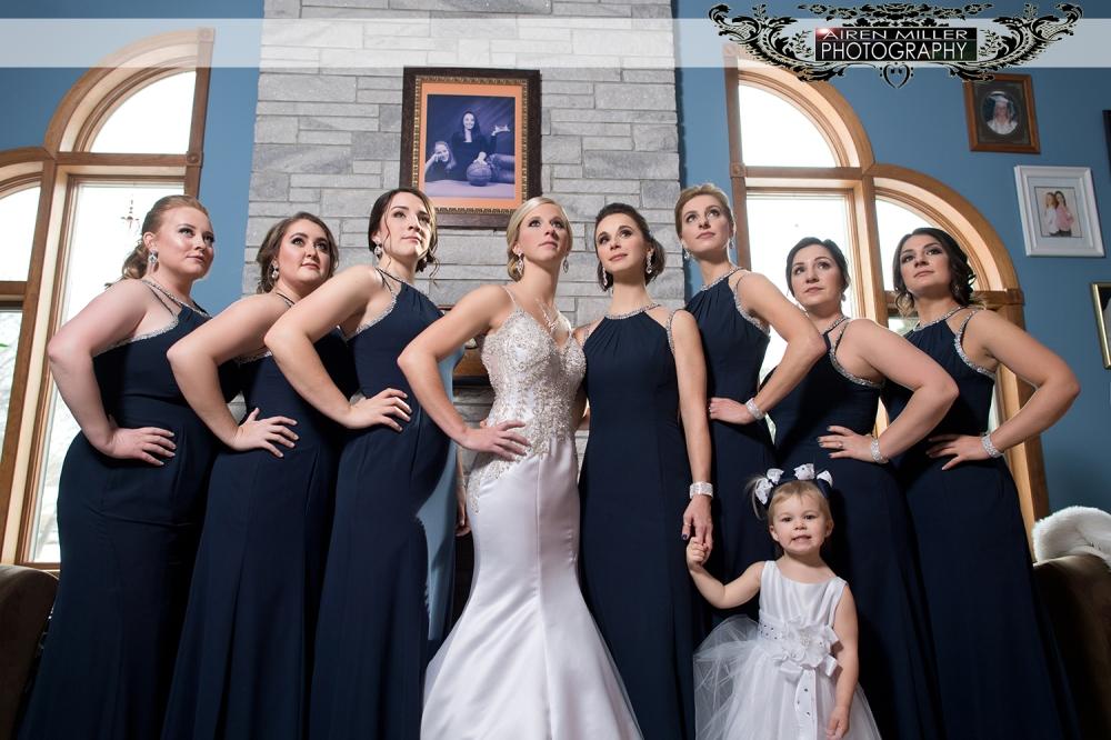 Aria-Wedding-Venue_0026