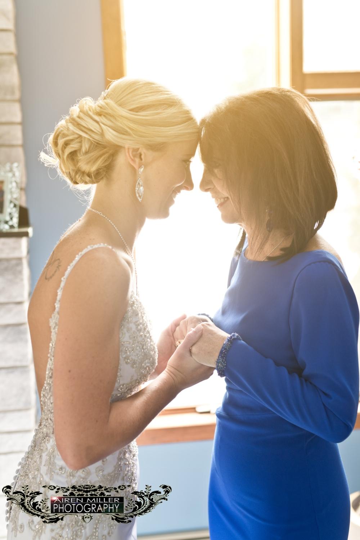 Aria-Wedding-Venue_0027