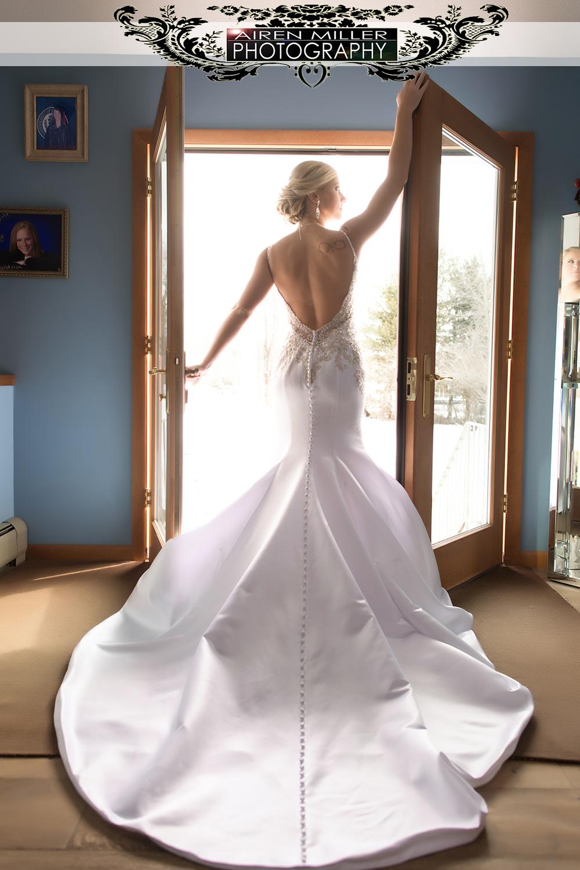 Aria-Wedding-Venue_0028