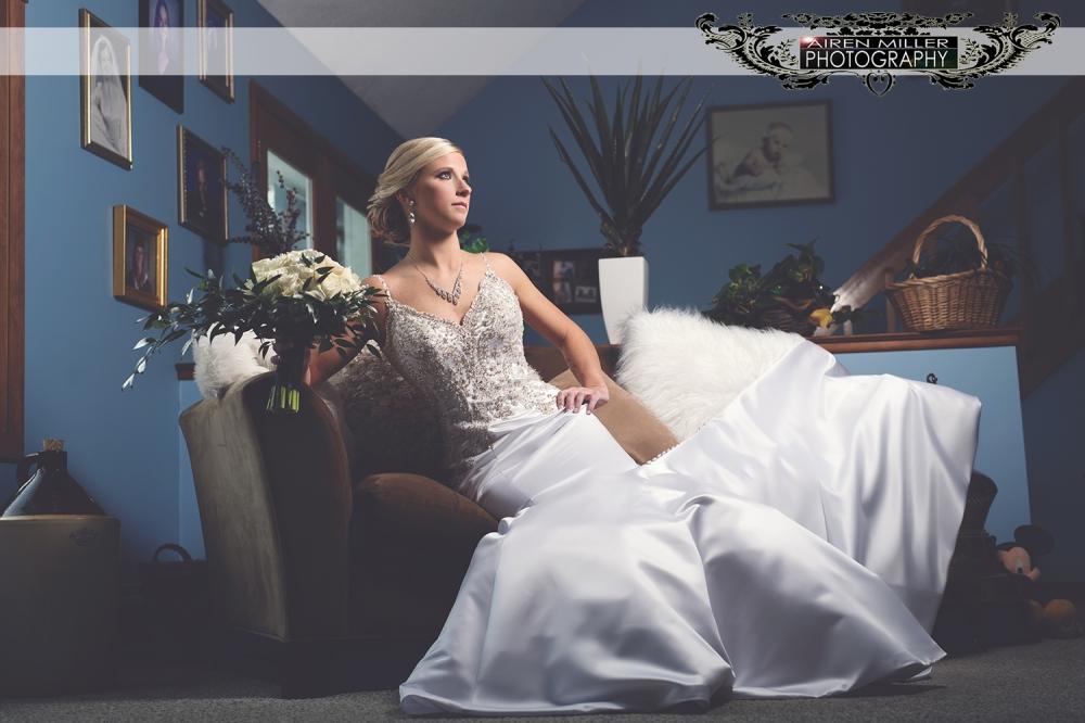 Aria-Wedding-Venue_0029