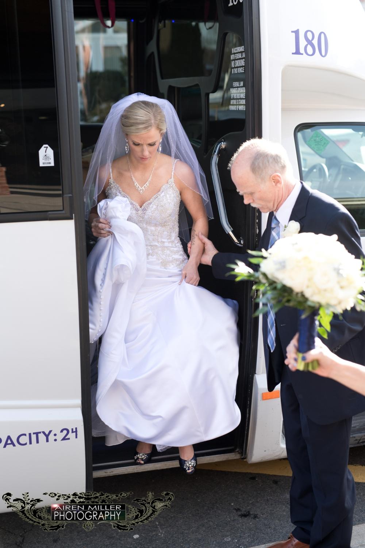 Aria-Wedding-Venue_0031