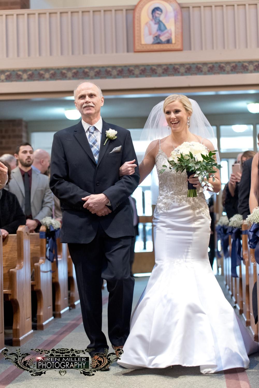 Aria-Wedding-Venue_0035