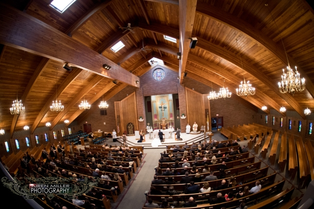 Aria-Wedding-Venue_0036