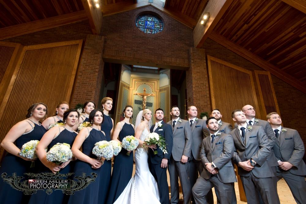 Aria-Wedding-Venue_0037