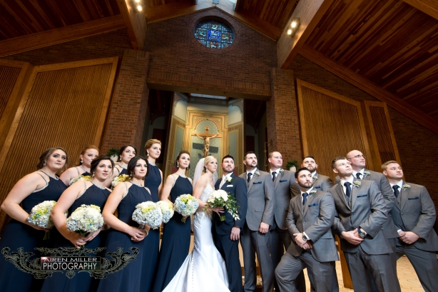Aria-Wedding-Venue_0037