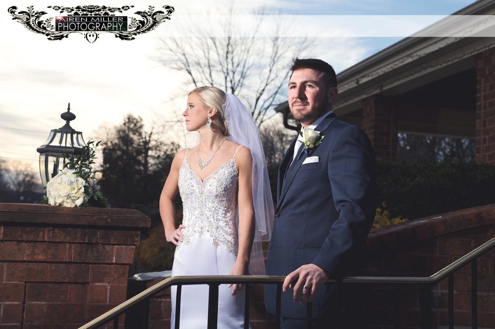 Aria-Wedding-Venue_0040