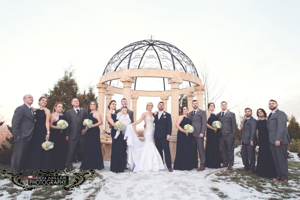 Aria-Wedding-Venue_0042