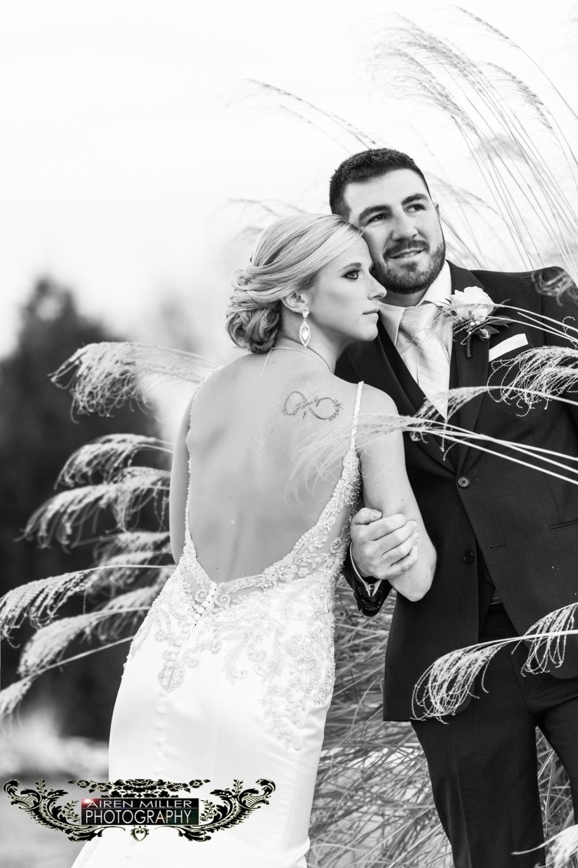 Aria_Prospect_Winter_Wedding