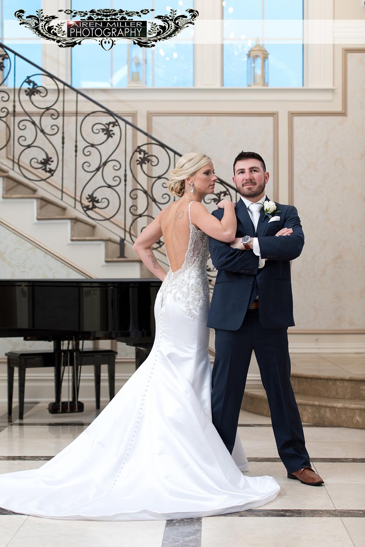 Aria-Wedding-Venue_0047