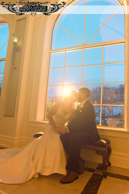 Aria-Wedding-Venue_0048