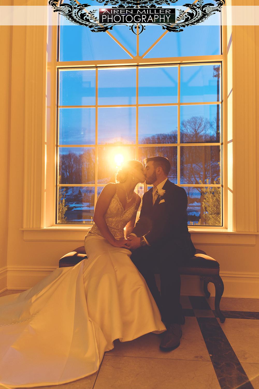 Aria-Wedding-Venue_0049