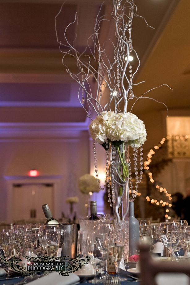 Aria-Wedding-Venue_0050