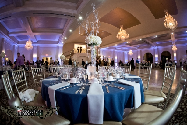 Aria-Wedding-Venue_0051