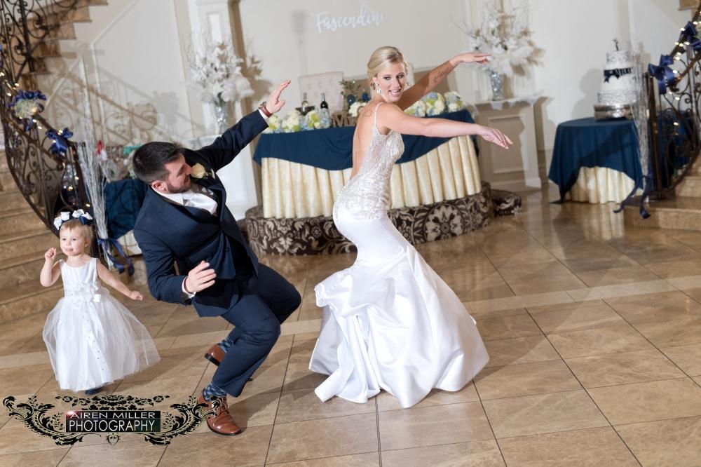 Aria-Wedding-Venue_0052