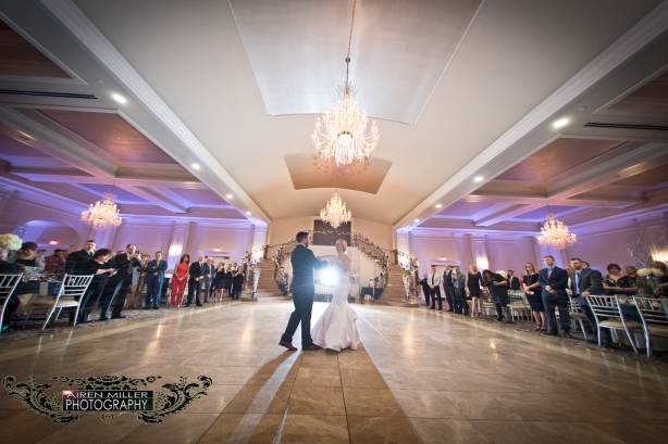 Aria-Wedding-Venue_0053