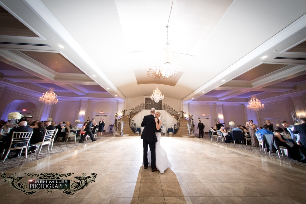 Aria-Wedding-Venue_0056