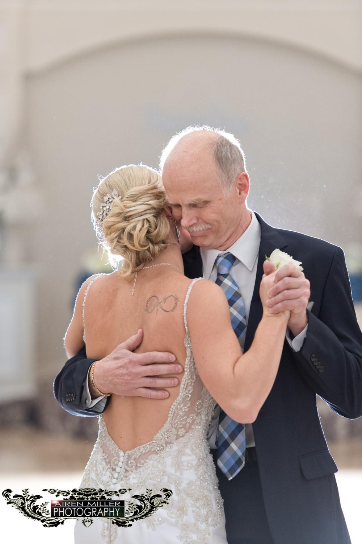 Aria-Wedding-Venue_0057