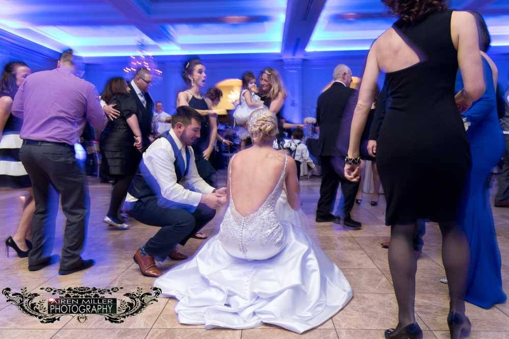 Aria-Wedding-Venue_0062