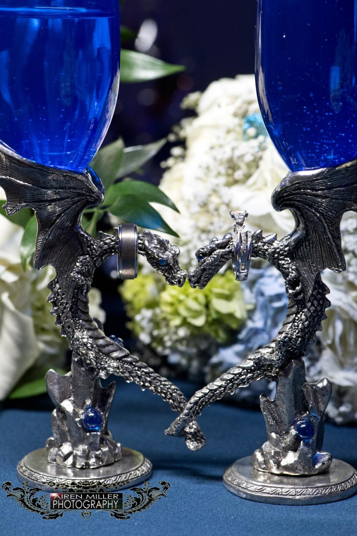 Aria-Wedding-Venue_0064