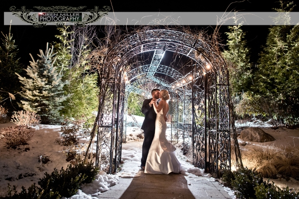 Aria-Wedding-Venue_0066