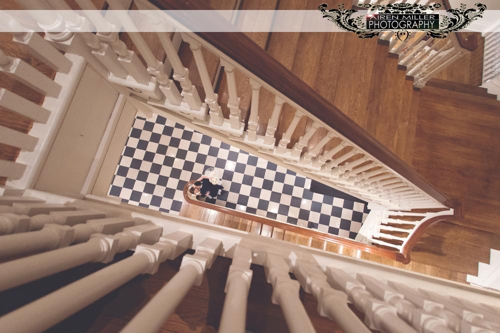 Society-Room-Hartford_0034