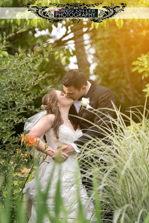 A-Farmington-Gardens-Wedding-CT-0029
