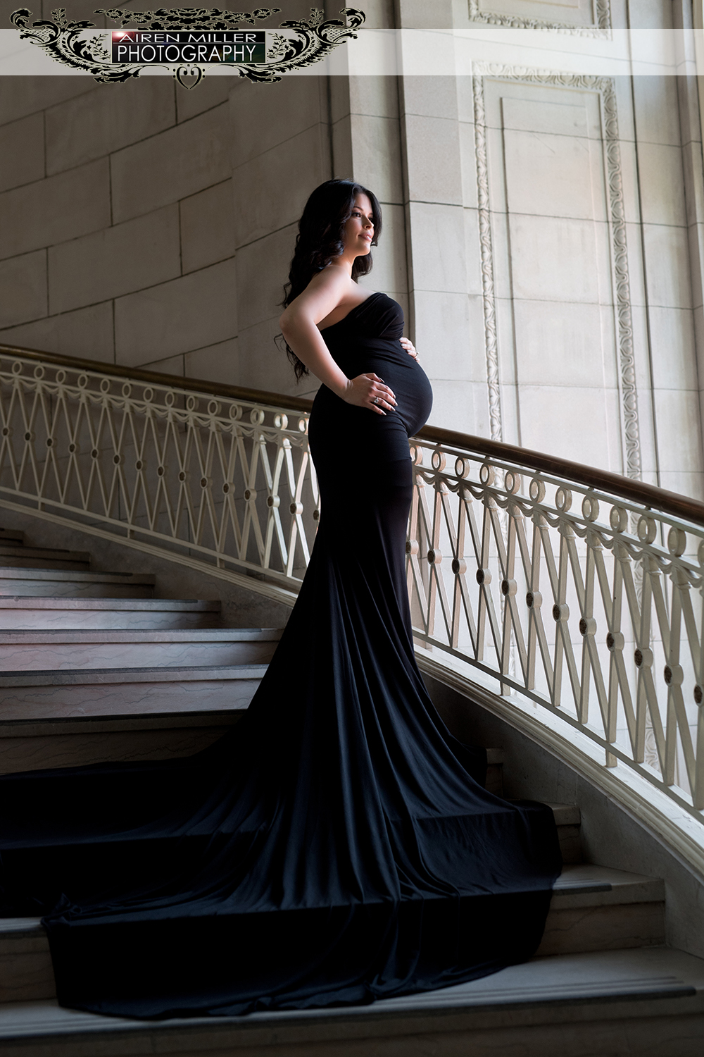 Best-maternity-photographer-CT-0003