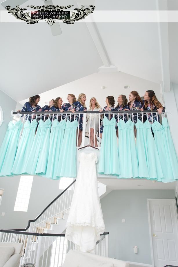DESTINATION-wedding-CONNECTICUT-PHOTOGRAPHER_0010